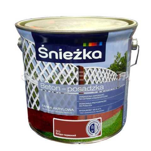 Купить краску по бетону в харькове производитель раствора строительного