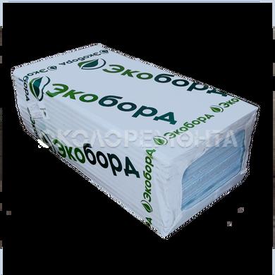 Купить акриловая мастика для гидроизоляции