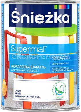 Купить Sniezka Colorex (Снежка Колорекс) по цене 28 грн